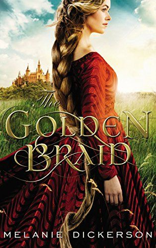 The Golden Braid by Melanie Dickerson http://smile.amazon.com/dp/0718026268/ref=cm_sw_r_pi_dp_XYrqvb0J6YT4P