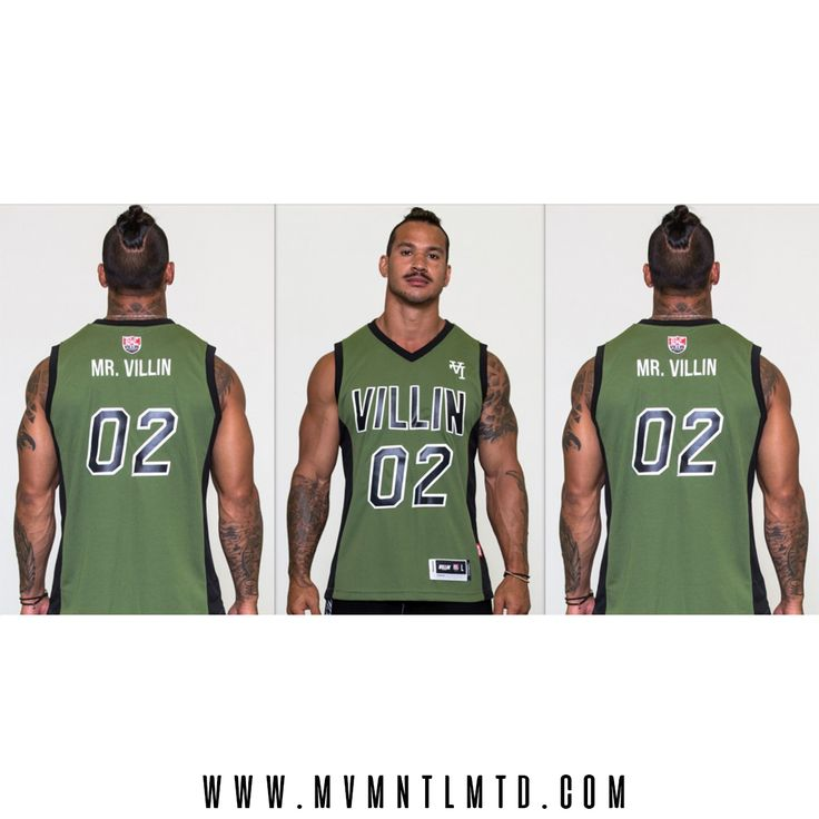 Ft. Two.Zero range @brickcityvillin right here at MVMNT 💯  Swag👌🏾 SHOP NOW! (Link in bio) mens fashion street wear jersey ---- ✅Follow Facebook: MVMNT. LMTD 🌏Worldwide shipping 👻 mvmnt.lmtd 📩 mvmnt.lmtd@gmail.com 🌐www.mvmntlmtd.com | Fitness Gym Fitspiration Gym Apparel Workout Bodybuilding Fitspo Yoga Abs Weightloss Muscle Exercise yogapants Squats