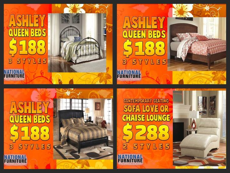 Furniture Lowprices Sale Affordable Furniture El Paso Tx Pinterest El Paso And