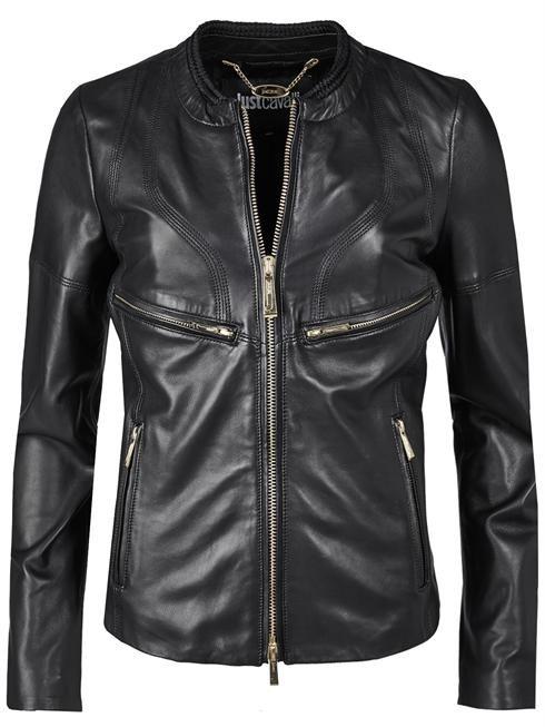 Image of Just Cavalli jacket
