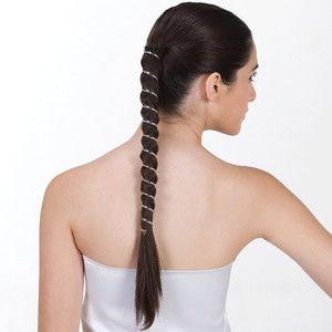 Cresça seu cabelo mais rápido, mais longo, mais forte aparando com determinados ciclos da lua. A Lua tem diversas utilidades para o ser humano, para a agricultura, para a saúde, para a beleza, para…