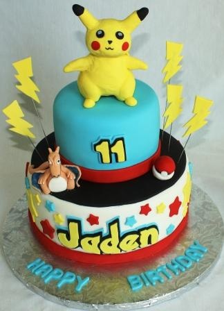 141 Best Images About My Cakes On Pinterest Birthday