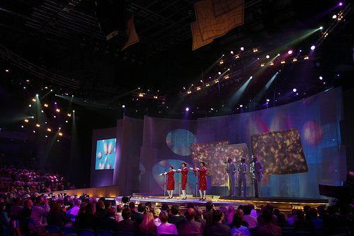 eurovision 2002 tallinn - Google Search