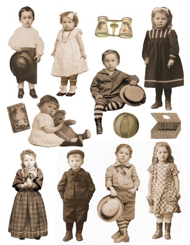 http://www.nostalgie-brocante.nl/a-29862682/diy-sheets/sheet-kleintjes/