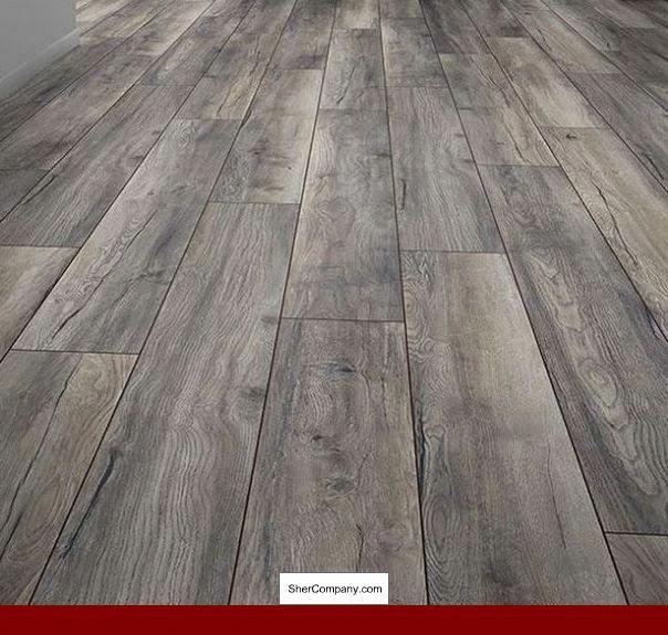 Flooring Wood Floors Wide Plank, Laminate Flooring Made In Usa
