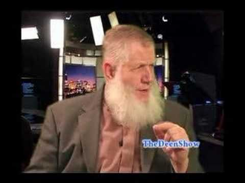 "In this episode of ""The Deen Show"" Yusuf Estes explains the historical events that played a role in the development of the concept of trinity. Open your mind..."