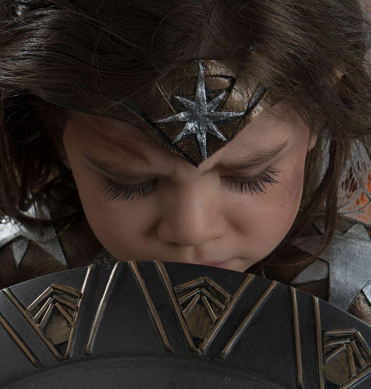 3-year-old-wonder-woman-costume-photographer-josh-rossi-5