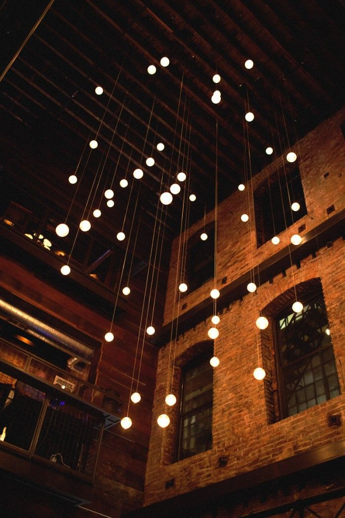 lighting for tall ceilings. i want these hanging in my highceilingloftapartment that doesnu0027 lighting for tall ceilings d