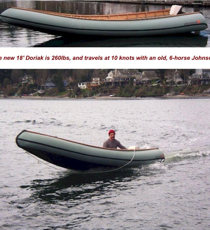 Fancy Skin On Frame Boats Motif - Frames Ideas - ellisras.info