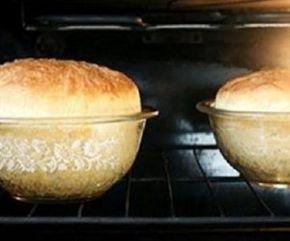 Este é o melhor e mais fácil pão integral feito no liquidificador- adeus pão de padaria!! - Receitas Aki