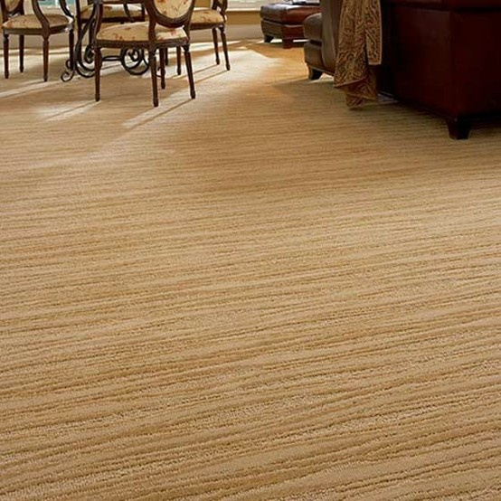 95 Best Rugs Floors Images On Pinterest: 14 Best Images About Fabrica Carpets And Area Rugs On