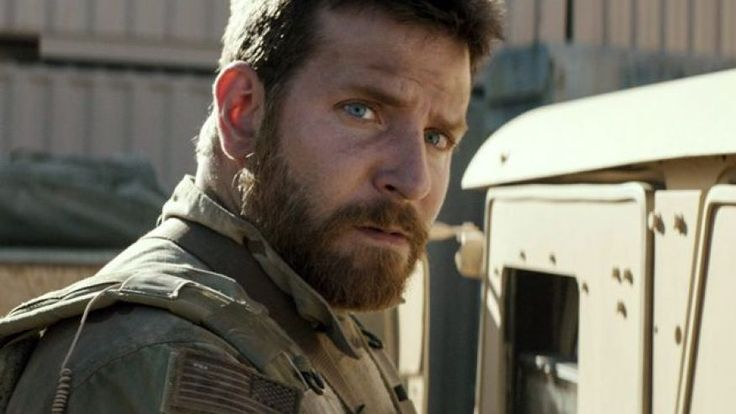 University of Michigan reverses decision, will show 'American Sniper' as scheduled - FOX NEWS #University, #Michigan, #AmericanSniper