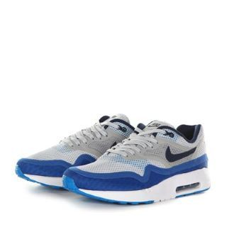 nike air max 90 breathe cheap cruises