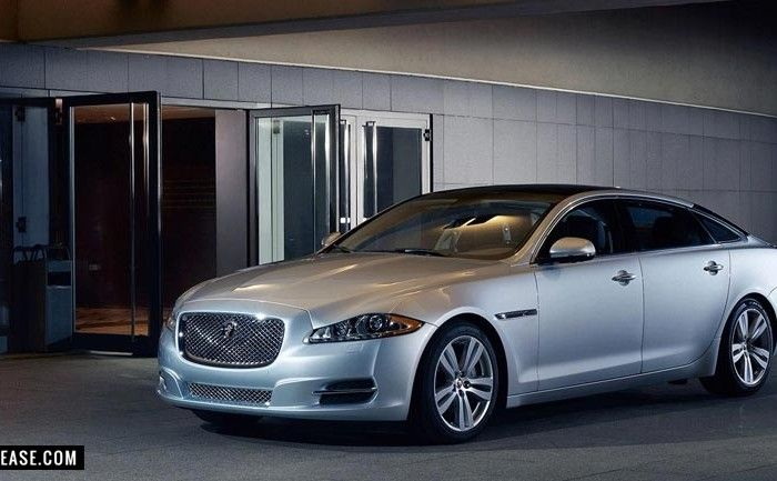 2015 Jaguar XJ-Series Lease Deal - $879/mo | http://www.nylease.com/listing/2015-jaguar-xj-series-lease-deal/ The best 2015 Jaguar XJ-Series Lease Deal NY, NJ, CT, PA, MA. Lease a NEW vehicle by visiting us online or call toll free 1-800-956-8532. $0 down car lease deals.