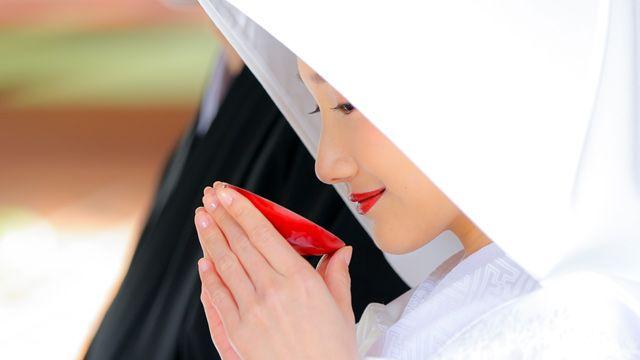 和婚スタイル / 格安の神前式、神社での結婚式をするなら和婚スタイル http://www.wakon-style.jp/