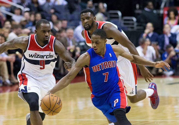 NBA Rumors: Phoenix Suns willing to trade Brandon Knight for Ricky Rubio? T'Wolves seeking a veteran - http://www.sportsrageous.com/nba/nba-rumors-phoenix-suns-willing-to-trade-brandon-knight-for-ricky-rubio-twolves-seeking-a-veteran/38013/