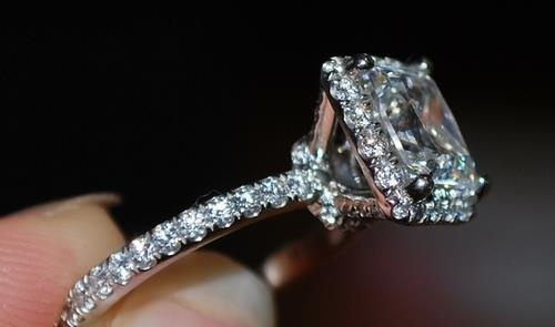 Bling, Diamonds Band, Diamonds Rings, Mr. Big, Wedding Rings, Dreams Rings, Maybe Someday, The Band, Engagement Rings