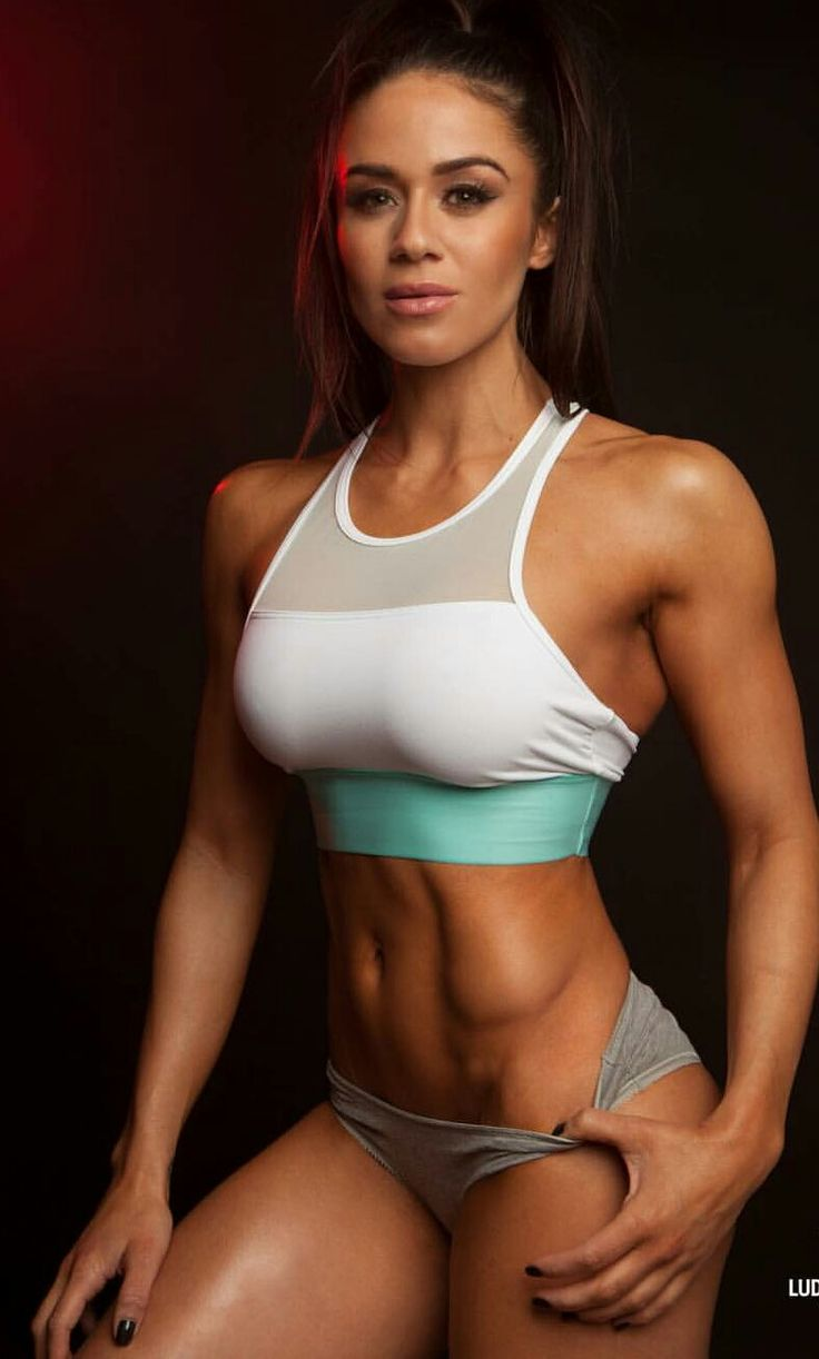 496 best body images on pinterest | fit women, perfect body and six