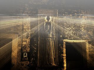 """Αρεόπολη: """"Το στολίδι της Μάνης"""" - Όμορφη Μάνη"""