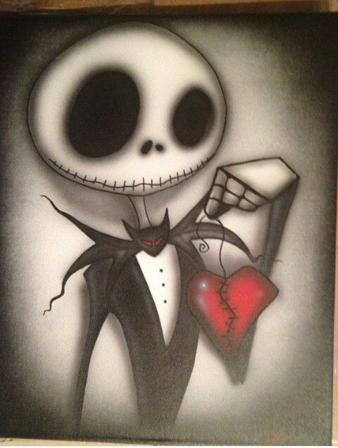 "Me on Valentines Day: ""There. My hearts all fixed up."" Only to shatter and die again this year!"