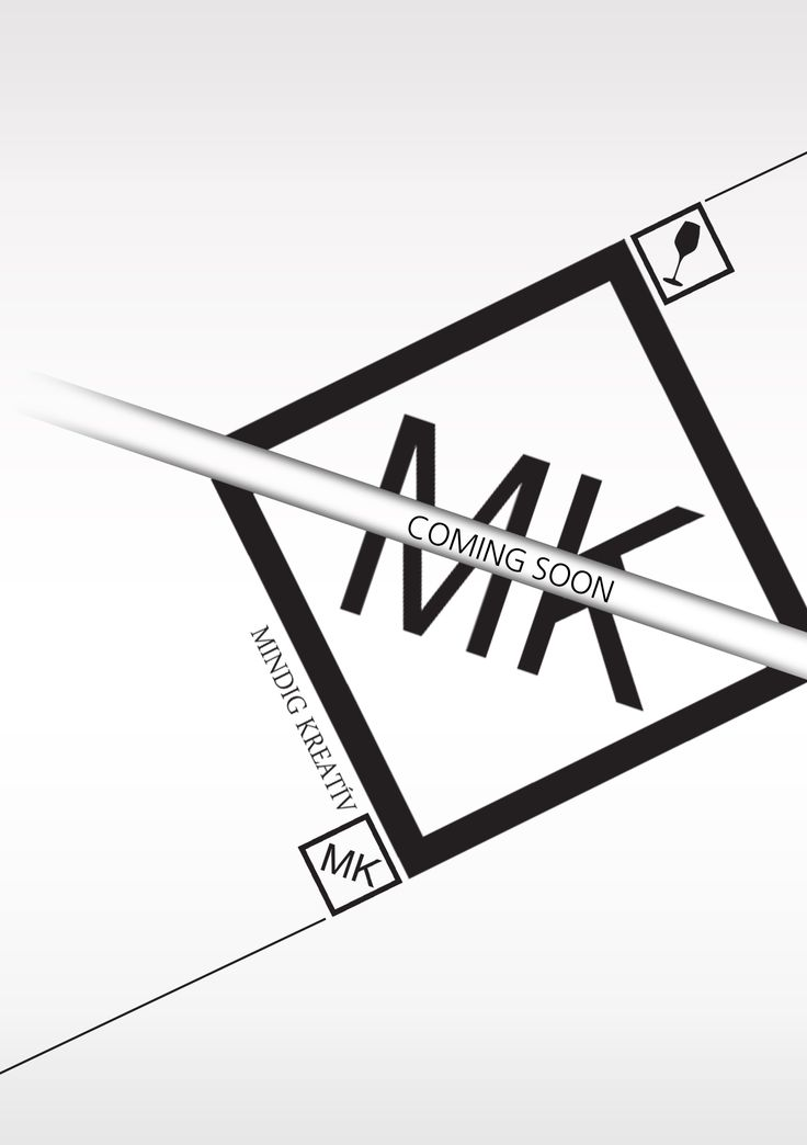 MK Coming soon