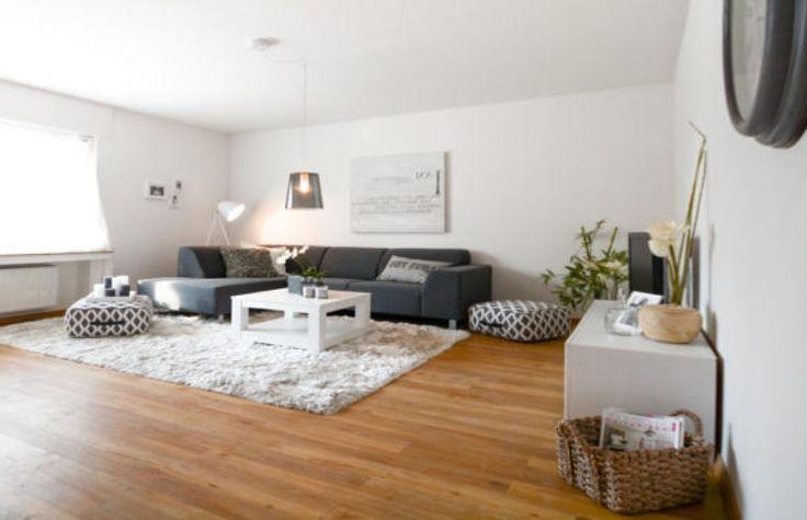 moderne wohnzimmer deckenlampen wohnzimmer roomido moderne - moderne wohnzimmereinrichtungen