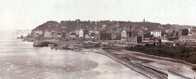 Alton IL -1908