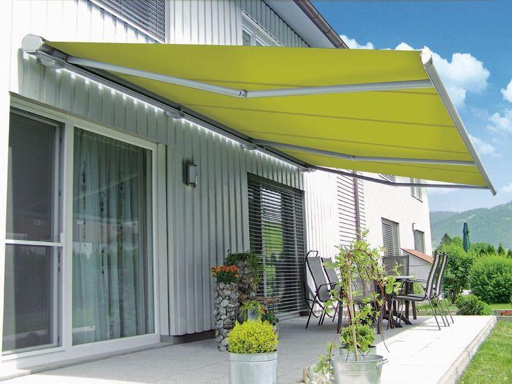 Il caldo e l'estate sono alle porte, finalmente si può stare un po' all'aperto; scegliere la tenda da sole o il gazebo da giardino giusto  è fondamentale per godersi le calde giornate estive. Guardate qui tutte le proposte Leroy Merlin! http://www.arredamento.it/tende-da-sole-leroy-merlin.asp #sole #estate #caldo #tendadasole #gazebo #leroymerlin