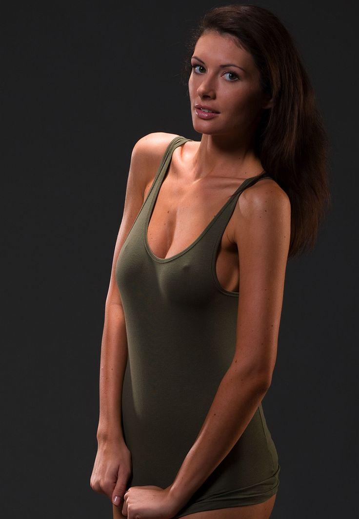 Amateur german girls nude