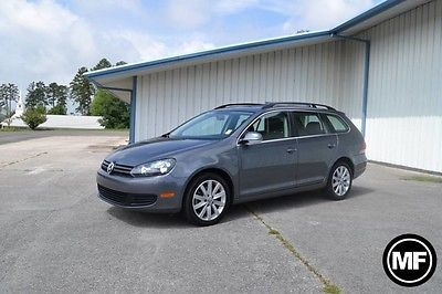 cool 2012 Volkswagen Jetta TDI wSunroof & Nav - For Sale View more at http://shipperscentral.com/wp/product/2012-volkswagen-jetta-tdi-wsunroof-nav-for-sale/