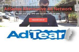 Adtear.com Alternative asense yang patut anda coba – Mughni Ali Abdillah