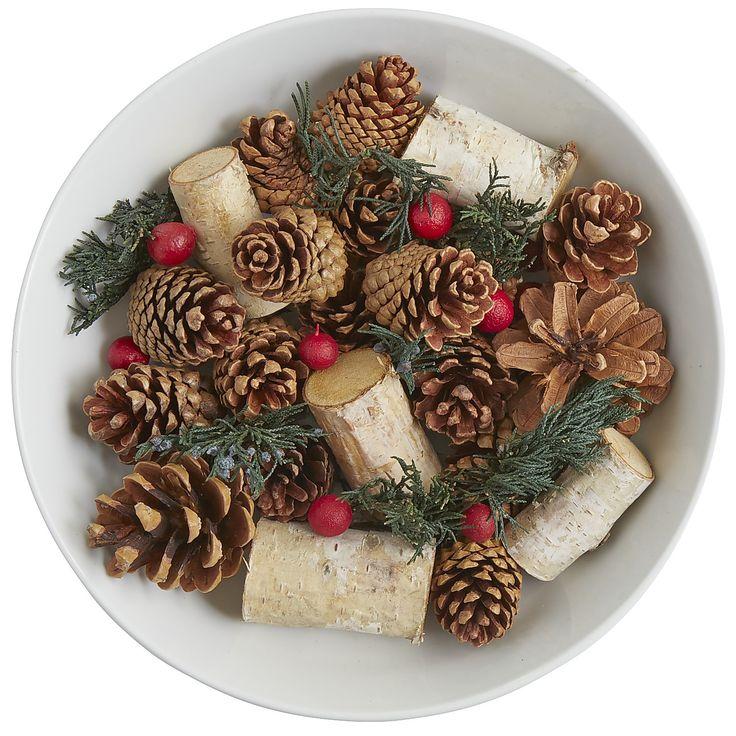 Decorative Bowl Fillers Enchanting 66 Best *decor  Decorative Bowls* Images On Pinterest Inspiration