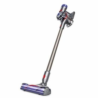 Buy Dyson V8 Motorhead Upright Vacuum Cleaner V8MH online at Lazada. Discount prices and promotional sale on all. Free Shipping.