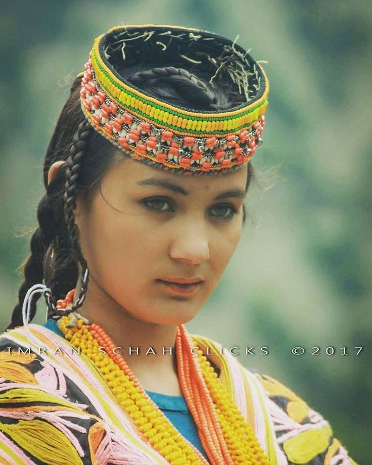 Kalash, the pagan tribes of Hindukush, Chitral, Pakistan .. #dawndotcom #dawn_dot_com #pakistan #Chitral #imranschah #portrait #portraits #portaiture #FacesofPakistan #face #portraiturephotography #portraitures #human #humansofpakistan #canon_official #canon_photos #canon5dmarkiii #kalashvalleys #kalashfestivals #Kalashvalley #beautiful #TerichmirTravelPakistan #promotetourism #tourisminpakistan #promotepeace #beautifuldestinations #beautifulpakistan #beautifulpeople