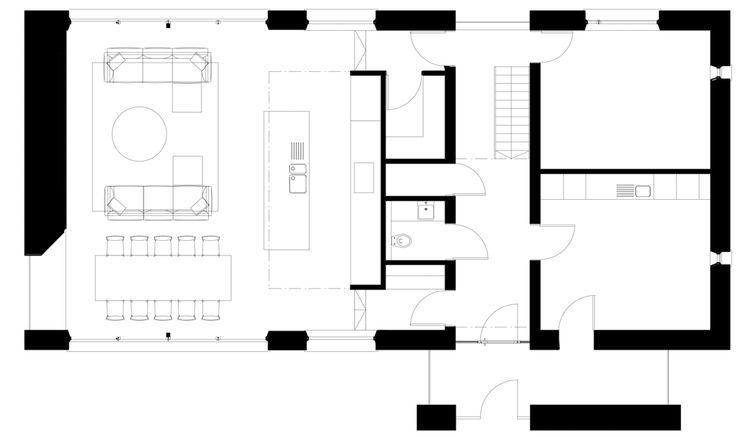 dezeen_Mortehoe-House-by-McLean-Quinlan-Architects_25_1000.gif 1,000\u00d7595 pixels