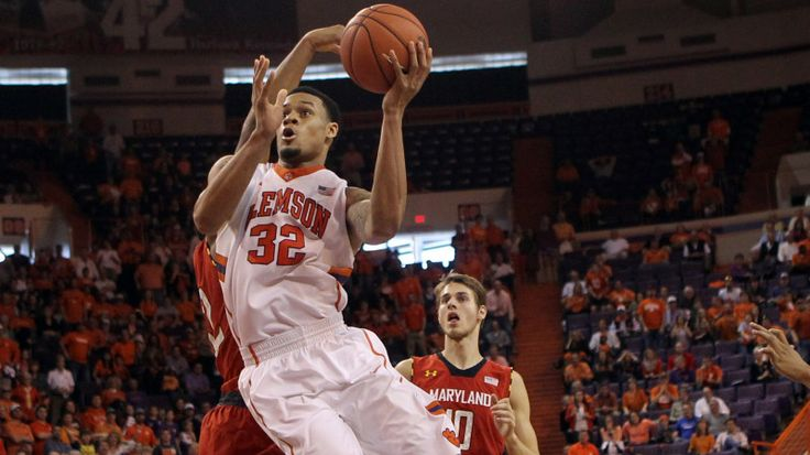 Clemson Tigers to Host Pittsburgh Saturday in Final Regular Season Game - http://beachcarolina.com/?p=92434 ---    #ACC basketball #Clemson basketball #Clemson Tigers #Clemson Tigers basketball #Clemson University #Panthers basketball #Pitt basketball #Pittsburgh basketball