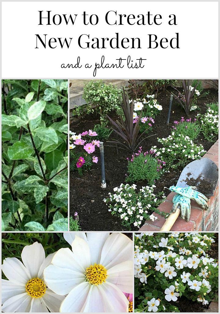 New Garden Ideas 2015 1074 best yard ideas images on pinterest | flower gardening
