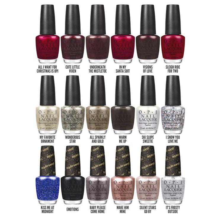 Arrived today at The Polish Boutique!! OPI's 2013 Mariah Carey Holiday Collection!! Purchase yours today!! ❄️ #thepolishboutique #opi #december #opimariahcarey #christmas #mariahcarey #shopping #xmas #merrychristmas #sparkle #sparkly #2013 #winter #nailpolish #holiday #holidays #girlstuff #girly #pretty #igers #instagood #notd #potd #boys #picoftheday #followme #beautiful #pretty #girls #follow