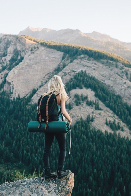 geluk is de vrijheid krijgen om te blijven zoeken naar het geluk