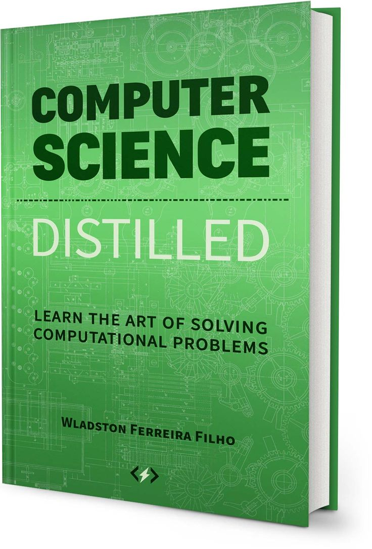 If you want to be a solid programmer, I have great news for you: now there's an easy way to learn computer science. And learning justthe basics willdramatically transform your career. It's no coincidence many tech founders (like Mark Zuckerberg) were computer science students. Once you master computer science, you'll havethe computational mind that powersrockstar …