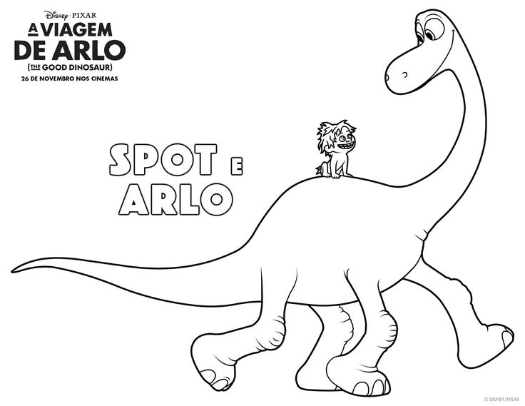 how do dinosaurs go to school coloring page