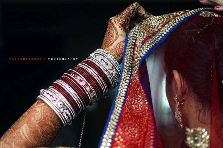 ✨ Photo by Vaseem Pathan, Pune #weddingnet #wedding #india #indian #indianwedding #ceremony #indianweddingoutfits #outfits #backdrops #prewedding #photographer #photography #inspiration #gorgeous #fabulous #beautiful #jewellery #details #traditions #accessories #chudiyan #ring