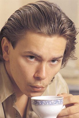 river phoenix tumblr | River Phoenix in Japan, 1991