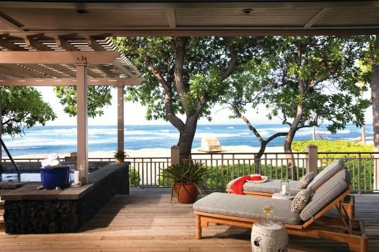 Four Seasons Resort Hualalai at Historic Ka'upulehu, Kailua-Kona: See 2,056 traveler reviews, 1,637 candid photos, and great deals for Four Seasons Resort Hualalai at Historic Ka'upulehu, ranked #1 of 14 hotels in Kailua-Kona and rated 5 of 5 at TripAdvisor.