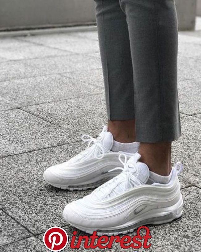nike air max 97 outfit girl