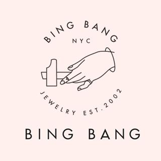 Bing Bang NYC - Google Search