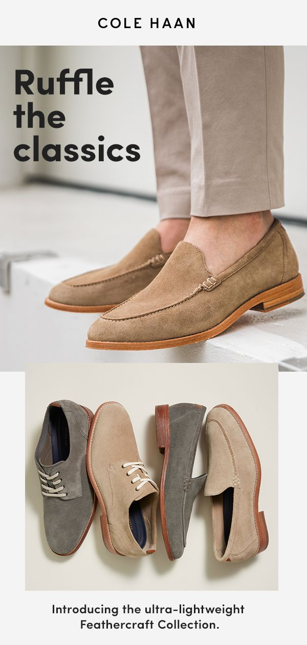 982ad92a114 Holland Long Wing Oxford in 2019 | Shoes | Dress shoes, Loafers men ...