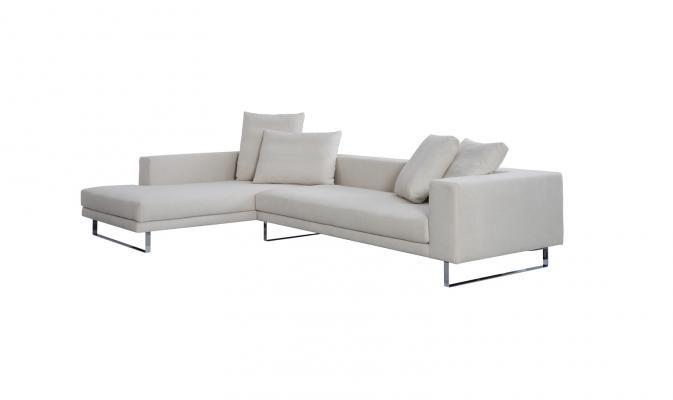 SITS - Coctail & Design - LINNEA