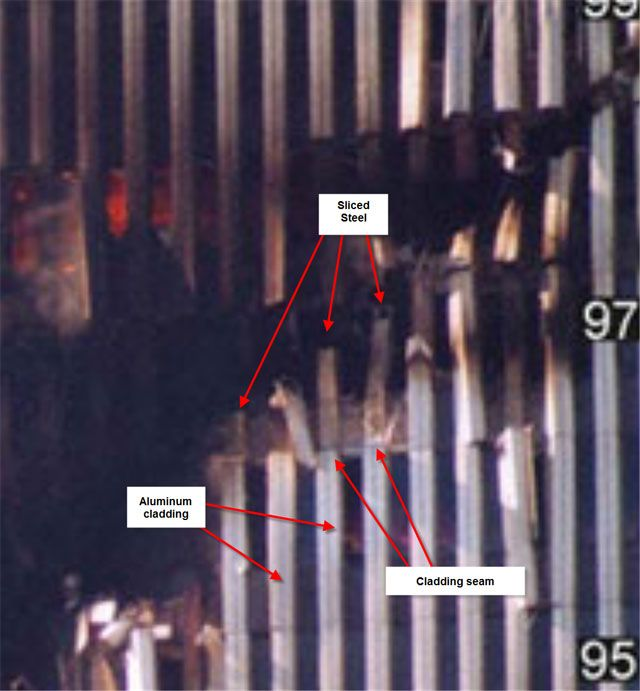 9 11 Jumpers Holding Hands Bing Images 9 11