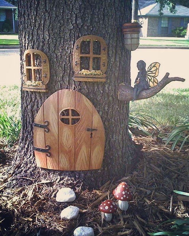 ���������� #sierra#mantar#home#ağaç#fairy#bahçe#gardening#pinterest#magical#bitki#best#iyifikir#architecture#dekor#design#dekorasyon#cosy#huzur#life#yaratıcı#stylish#cumartesi#weekend#2017#outside#ankara#turkey#gününfotoğrafı �� http://turkrazzi.com/ipost/1523844523288722257/?code=BUlyIUvjHtR